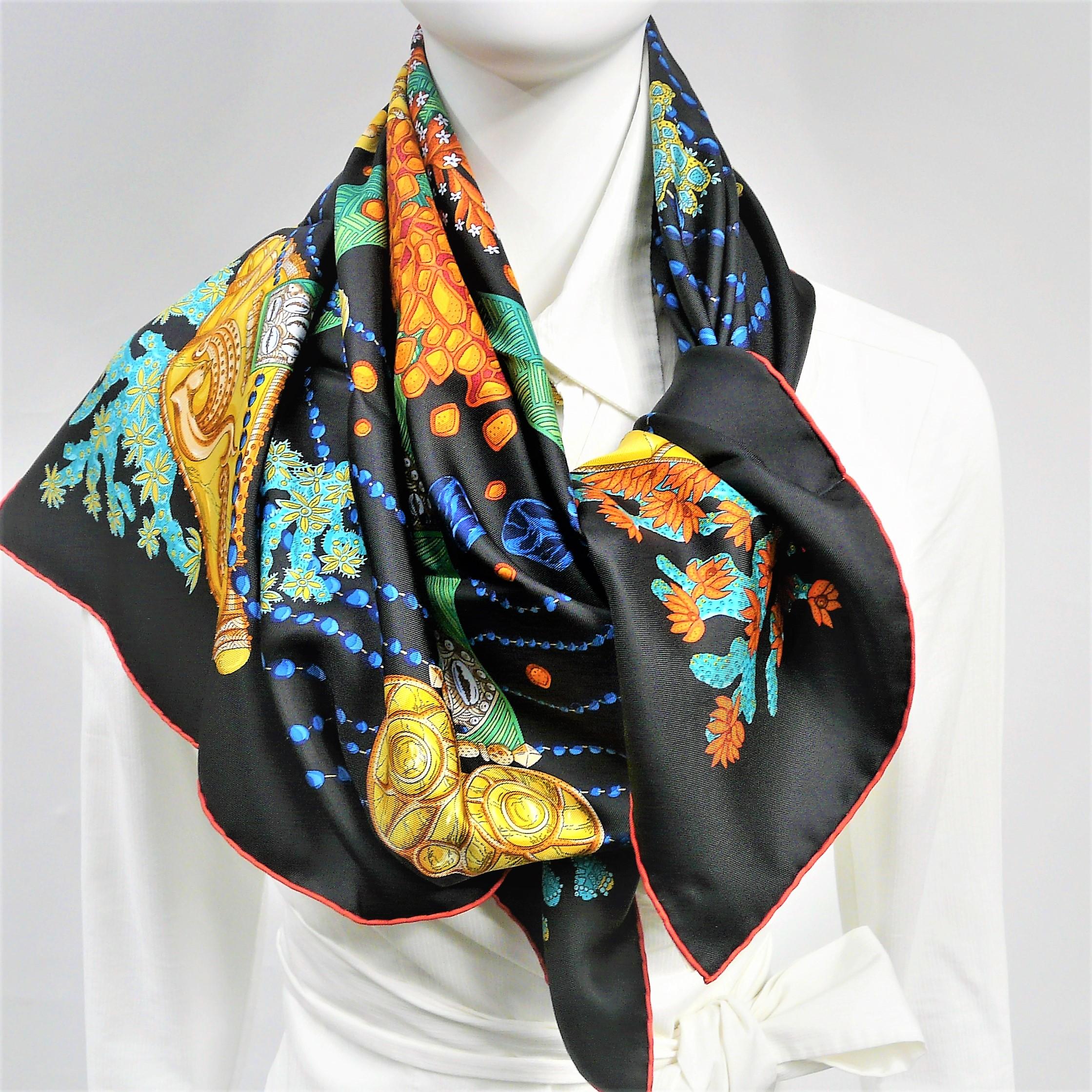 chemins-de-corail-hermes-paris-silk-scarf-nib-3