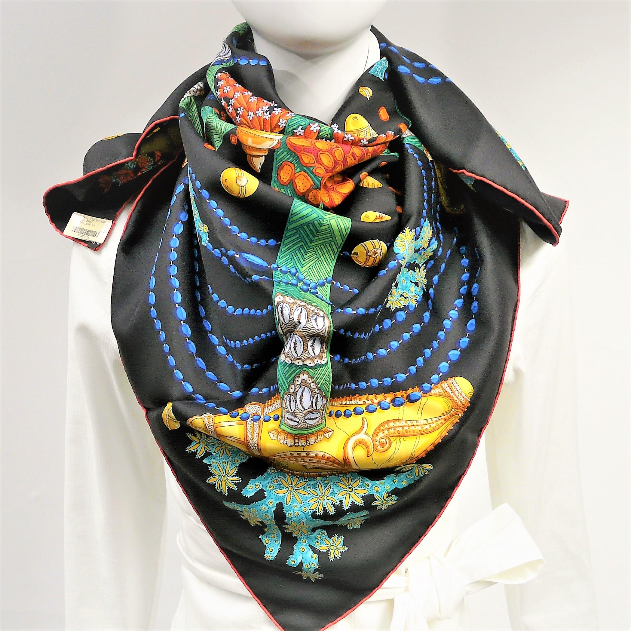 chemins-de-corail-hermes-paris-silk-scarf-nib