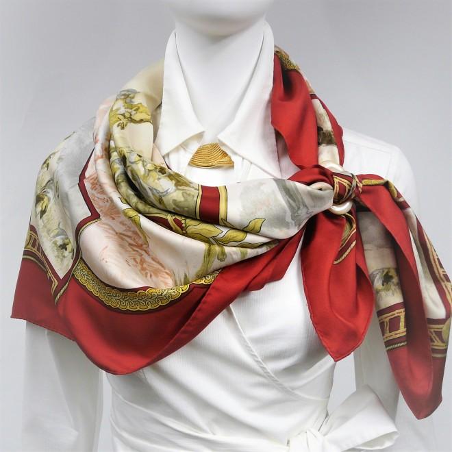 petite-venerie-hermes-paris-silk-scarf-by-charles-hallo