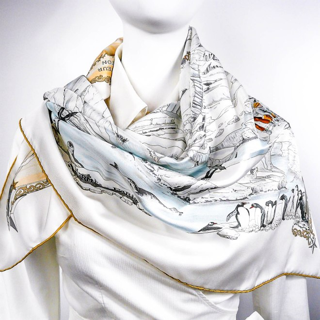 hommage-a-lexplorateur-sir-ernest-shackleton-hermes-silk-scarf-pink-13