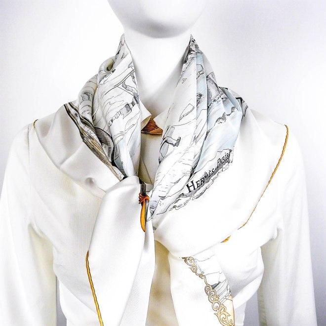 hommage-a-lexplorateur-sir-ernest-shackleton-hermes-silk-scarf-pink-14