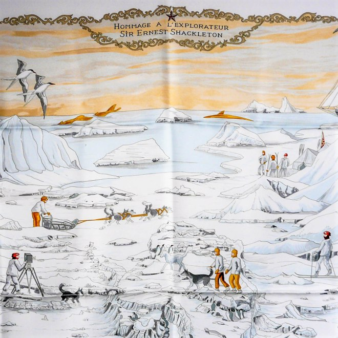 hommage-a-lexplorateur-sir-ernest-shackleton-hermes-silk-scarf-pink-8