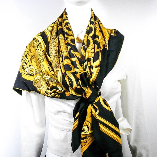 les-tuileries-hermes-silk-scarf-black-gold1-12